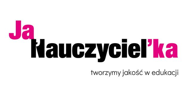 JA, NAUCZYCIEL