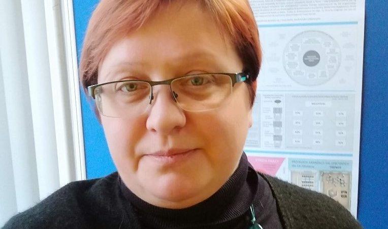 Młodzi Naukowcy w Polsce – Badania i Rozwój