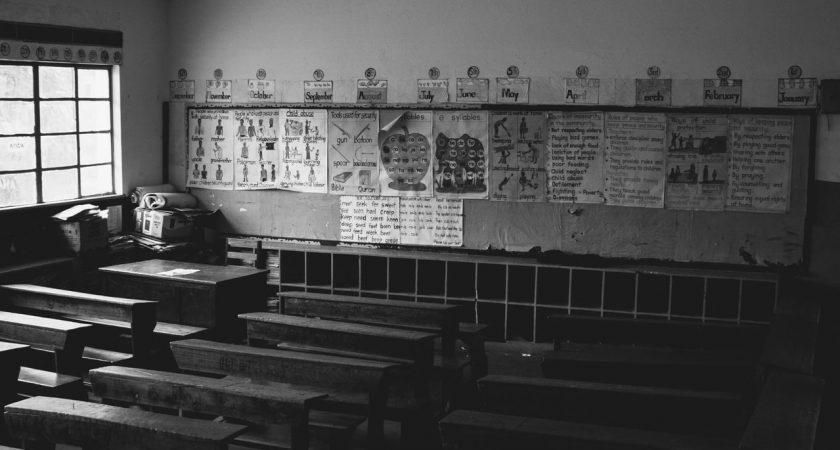 Kordziński: Czy szkoła może być lepsza?