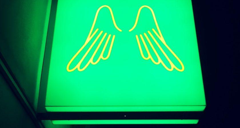 Kto włączy zielone światło?