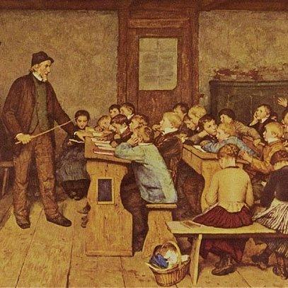 Wermińska: Przymus edukacyjny