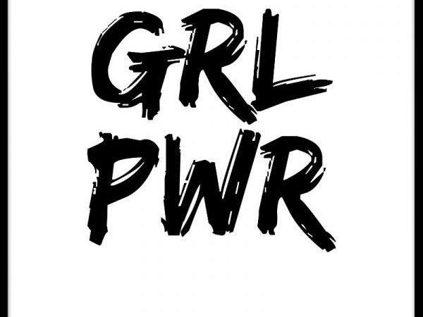 Międzynarodowy Dzień Dziewcząt