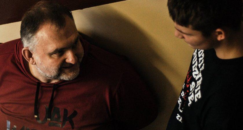 Bilicki: Specjaliści pierwszej pomocy psychologicznej potrzebni od zaraz!