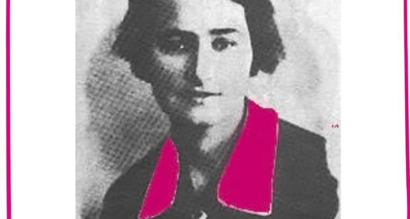 Nauczycielki Emancypantki: Jadwiga Falkowska
