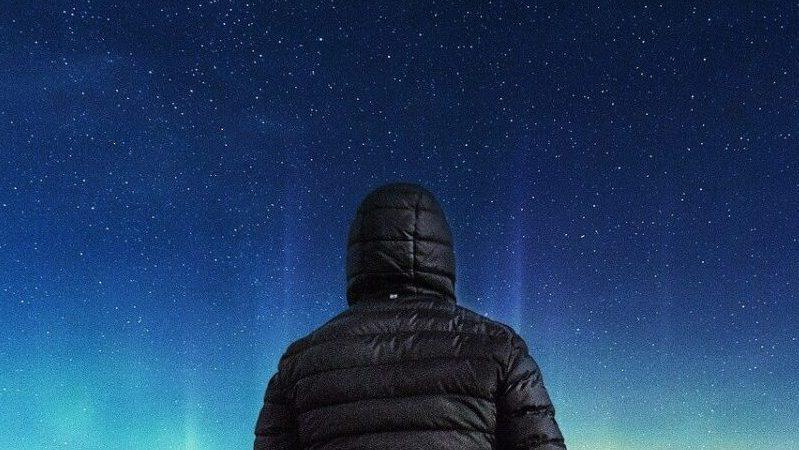Szkoła, studia, zawód: dlaczego co trzeci człowiek nie jest astronomem?