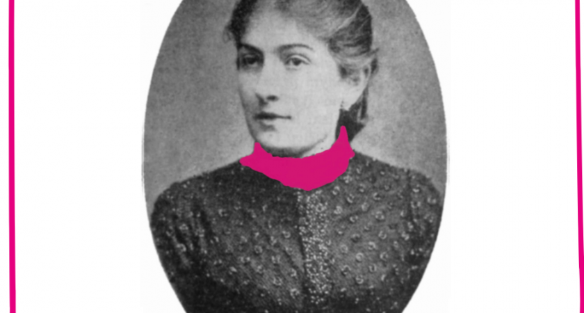 Nauczycielki Emancypantki: Stefania Aniela Sempołowska