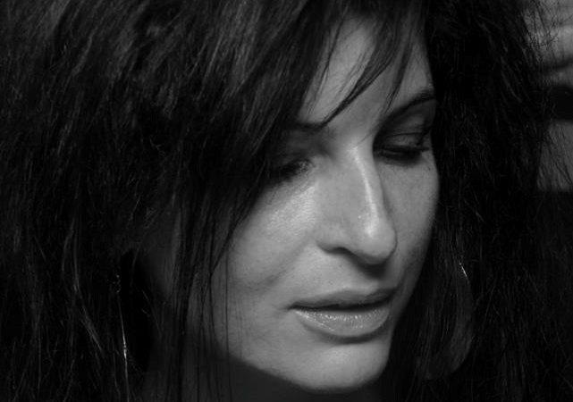 Joanna Misiek-Zbierska: Jak wspierać dziecko, kiedy jest smutne?
