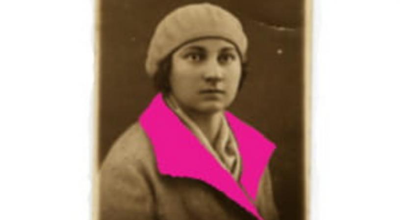 Nauczycielki Emancypantki: Józefina Łapińska